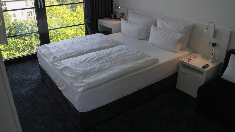 Lindemann's Hotel Berlin