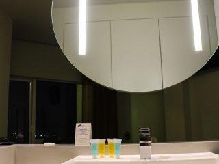 Hotel THB Reserva del Higueron