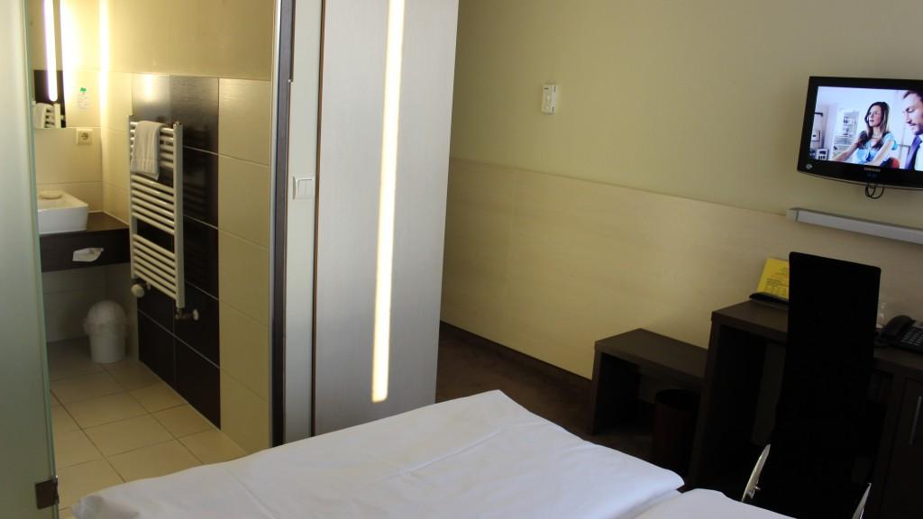 energie hotel berlin