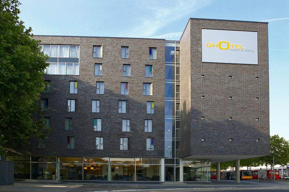 print_Koblenz-Aussenansicht1