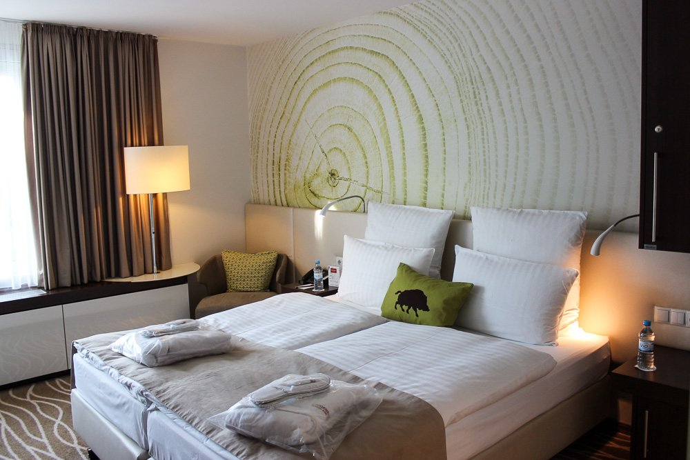 Hotelmagazin für Premium- und Luxusreisen › AboutHotels