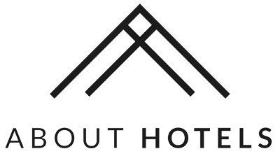 AboutHotels